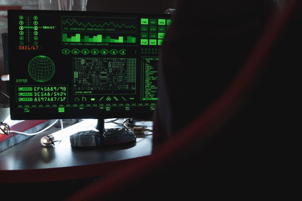wester union database hacker