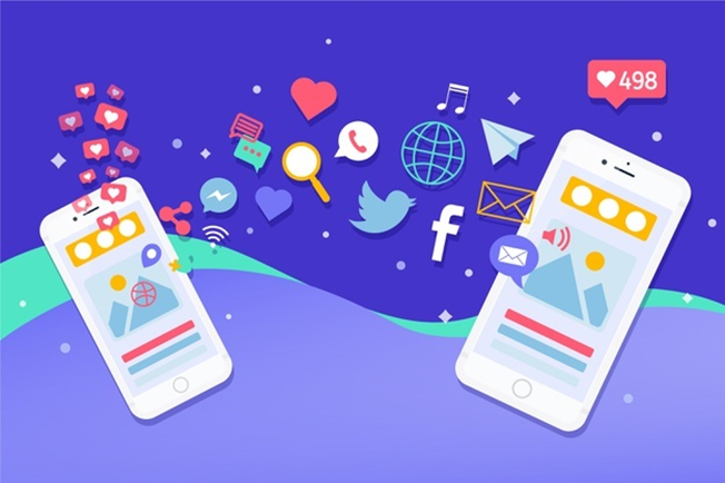 ways to improve Facebook likes
