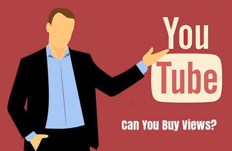 Benefits of buying YouTube views and Subscribers