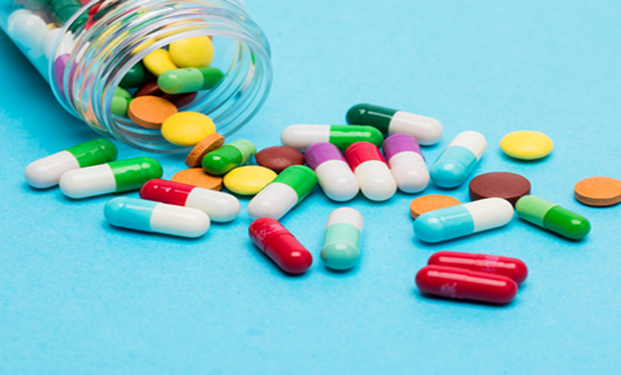 Simple Ways to Manage Your Medications