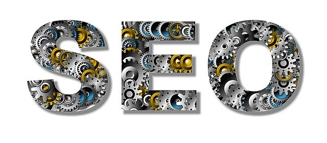 Secret techniques to improve SEO