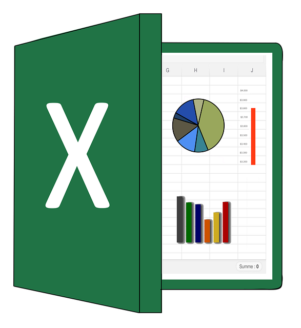 A Beginners Guide to Navigating Microsoft Excel