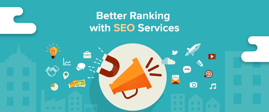 The Leading (SEO) Experts In DELHI