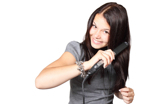 How to Choose the Best Hair Straightener for Your Hair