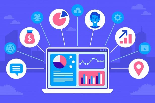 5 Best Social Media Marketing Strategies For Online Reputation