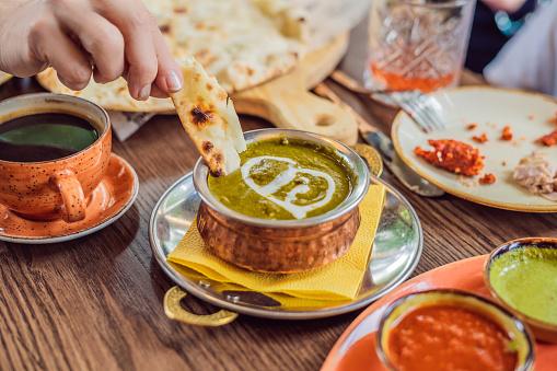 Best Pakistani Food Places in Milwaukee