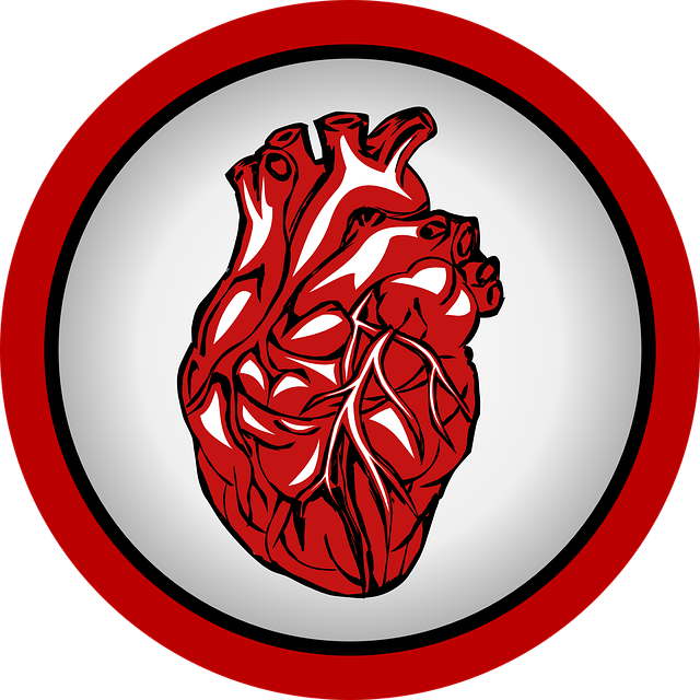 Lower Heart Risks with Reduced Body Fat