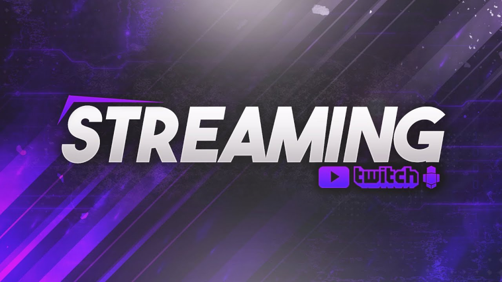 Checkout How to stream on twitch and YouTube at the same instance?