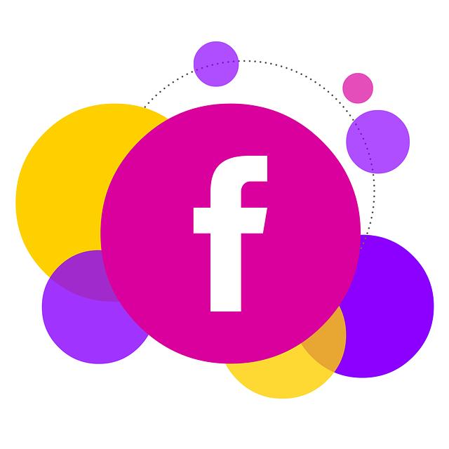 animate a Facebook community