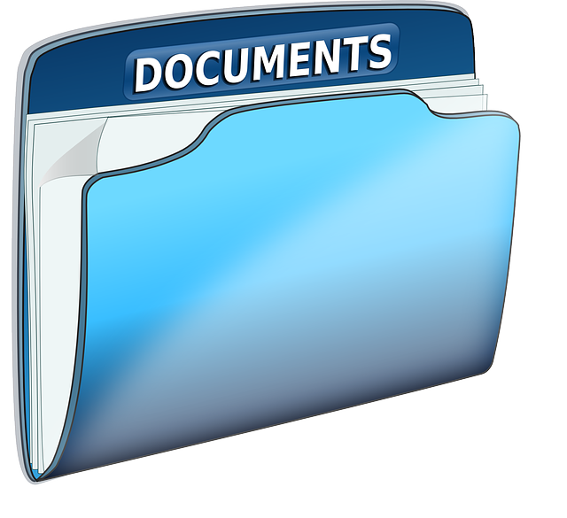 documents needed for work permit