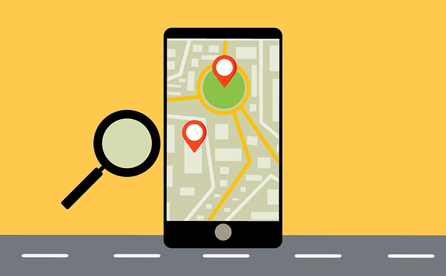 Best Phone location tracker apps
