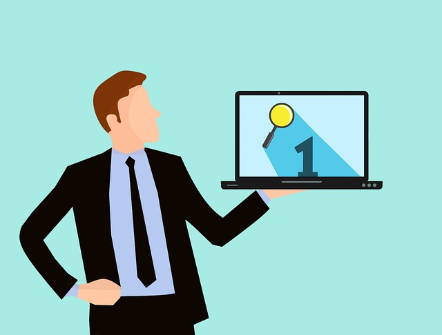 Improve Your SEO Rank With Explainer Videos