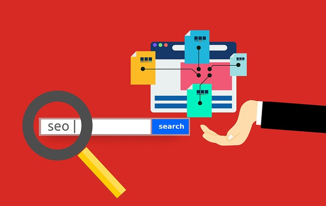 Search Engine Optimization in WordPress
