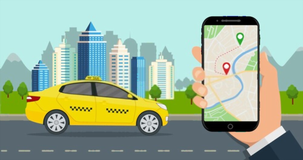 How to Choose the Best Cab Dispatch Software?