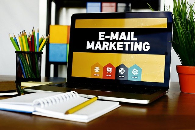 What Is Email Marketing and How to Use It Successfully
