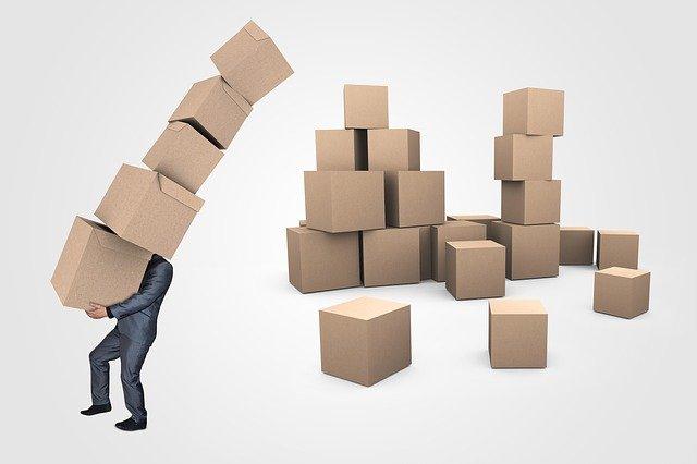 Custom Kraft Boxes - A Necessity or a Choice?