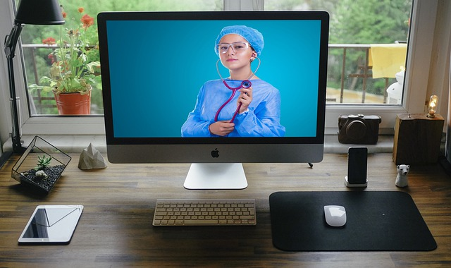 New Trend in SEO for medical websites