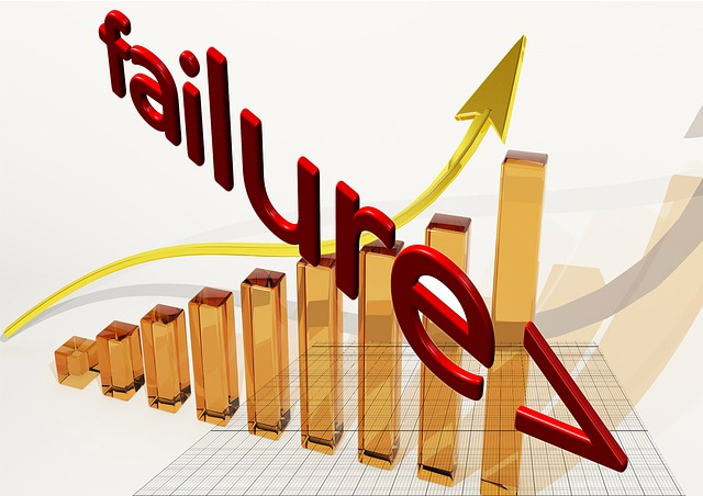 What could be the Top Reasons for startups fail?
