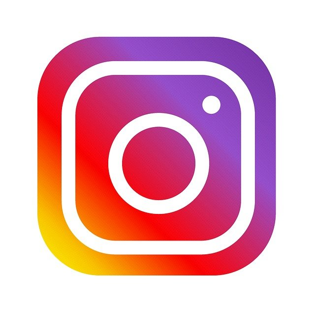 How to Create a Powerful Instagram Marketing Strategy to Promote Your Business?