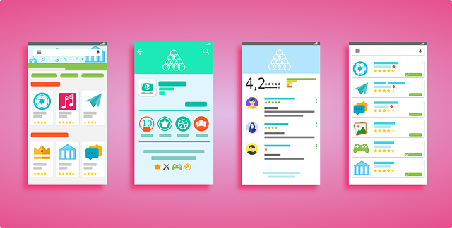 App Ideas That Can Change The World In 2021