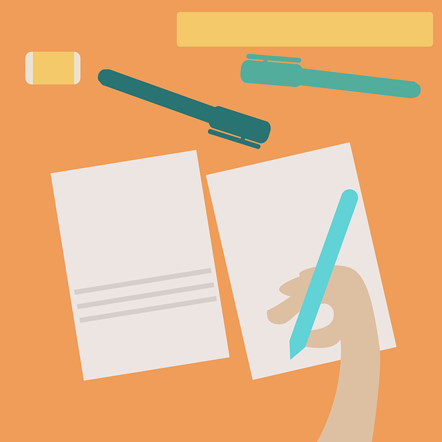 5 Tips for Effective Content Writing