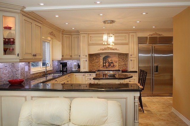 6 Common Kitchen Renovation Mistakes and How to Avoid Them