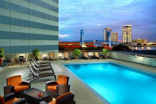 A Guide to the Best Jacksonville Hotels