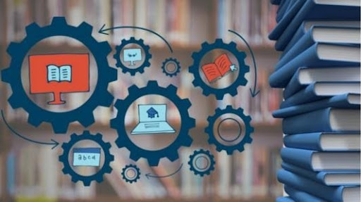 New Global Data Reveal Education Technology's Impact on Learning
