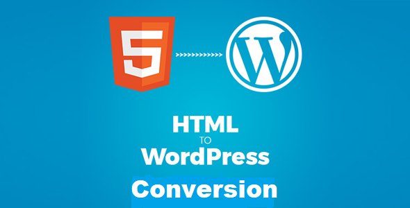 Integrate Your HTML Files To WordPress Website With These Solutions
