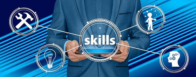 4 Reasons Why Digital Skills Are Important In Successful Entrepreneurship